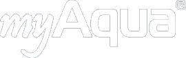 Umkehrosmose Wasserfilter für optimale Wasserqualität